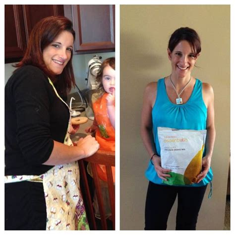 Arbonne 30 Day Detox Before And After by Before And After Arbonne 30 Days To Fit Tonya03 Hotmail