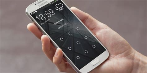 samsung screen pinning lost samsung pin or passcode how to get back into your device