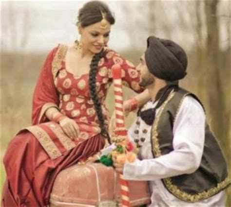 wallpaper sardar couple couples dashing sardar good looking sardars