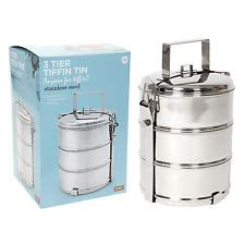 cheap steel box section stainless steel lunch box ebay