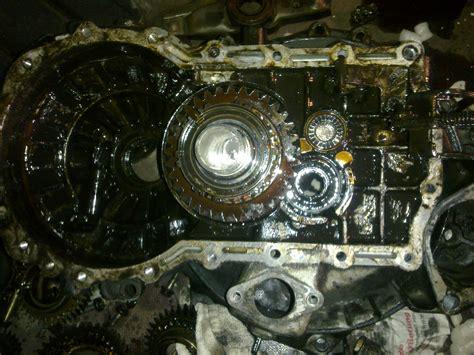 Audi A3 Getriebeschaden by A3 Getriebe Kaputt 3 4 5 Gehen Nicht