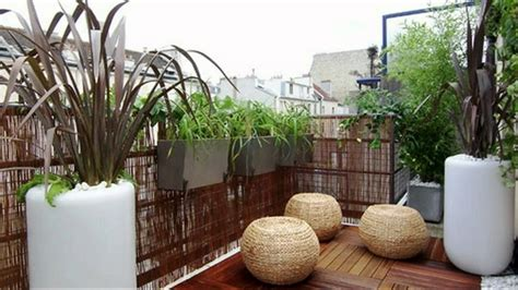 small balcony decorating ideas on a budget balcony decorating on a budget trellischicago