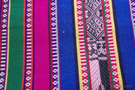 decke peru maschinell gewebte decke aus huaraz peru gleich bestellen