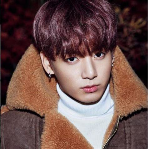 8 facts about bts' birthday boy: jungkook | sbs popasia