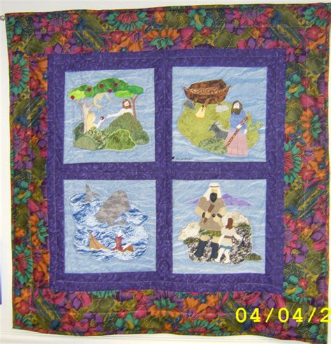 story quilt template biblequilts think tank for bible quilts page 2