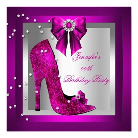 high heel birthday decorations 16 best images about decorating ideas on