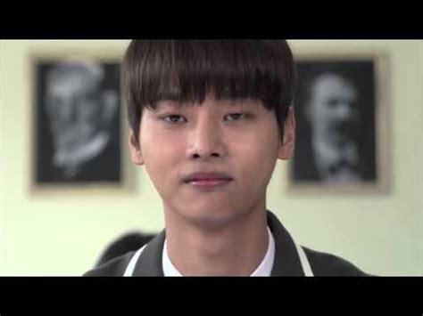 nonton film sedih korea nonton tomorrow boy subtitle indonesia korea drama nonton