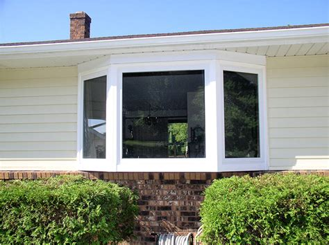 bow and bay windows bow and bay windows replacement windows eau