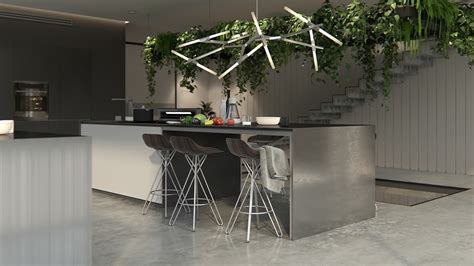 kitchen kitchen island lighting fixtures home design 50 unique kitchen pendant lights you can buy right now