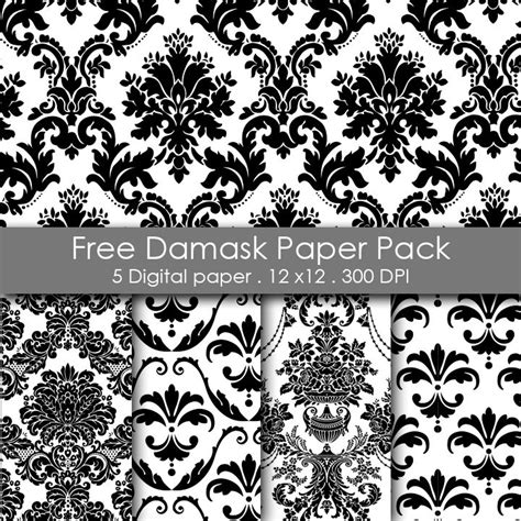 free printable decorative fonts 11 best images about craft supplies on pinterest wedding
