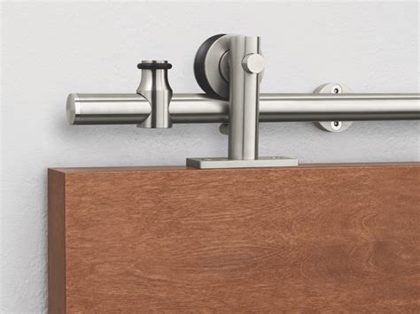 door hardware stainless steel hardware barndoorhardware
