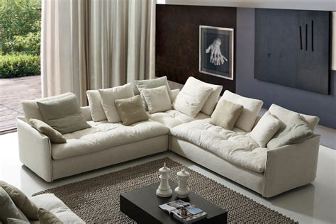 sofas en l modernos about us dongguan ginotti furniture co ltd