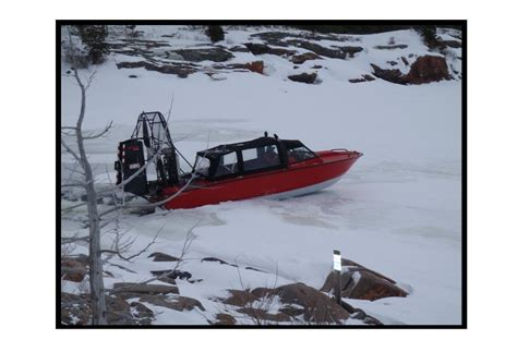 biondo boats biondo boats search and rescue airboats image gallery