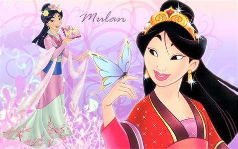 Wallpaper Disney Mulan | mulan wallpapers best wallpapers
