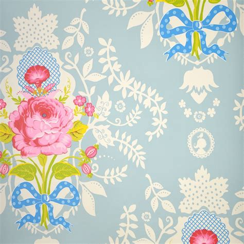 shabby chic style wallpaper pip studio shabby chic wallpaper