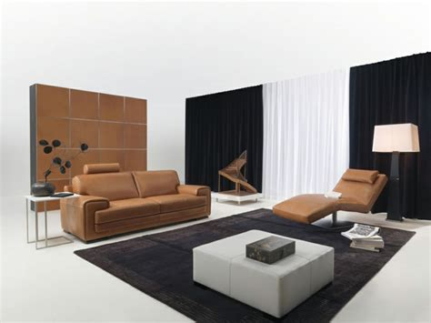 60s Wohnzimmer by Wohnzimmer Braun 60 M 246 Glichkeiten Wie Sie Ein Braunes