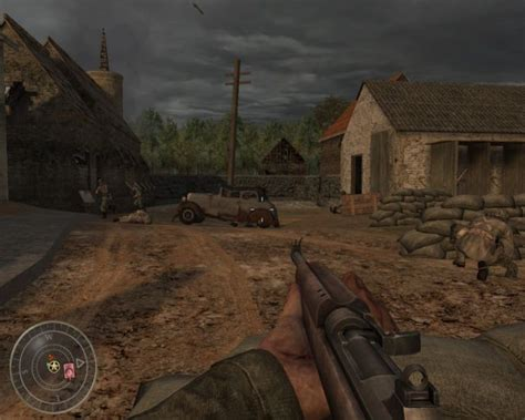 map custom world at war call of duty world at war caign map dawnville