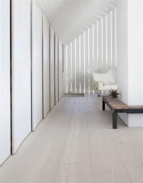 dinesen floors beautiful sustainable wood flooring from dinesen wide