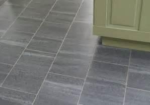 Kitchen Vinyl Floor Tiles Kitchen Vinyl Floor Tiles Quotes