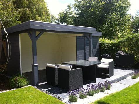 living home gazebo garden gazebos top ideas inspiration for outdoor living