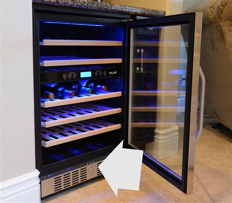 best wine cooler with lock the 10 worst wine chiller mistakes you can make