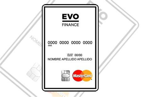 banco evo en valencia tarjeta credito evo extranjero platualunre