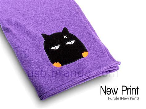 Usb Heating Blanket by Usb Heating Blanket Ii