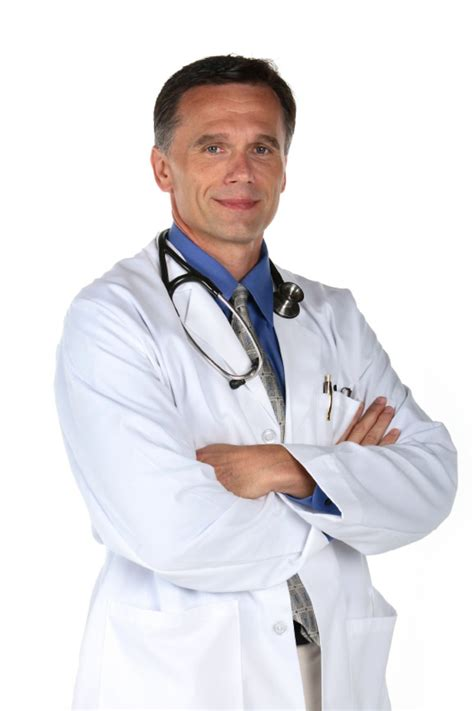 doctor s selling