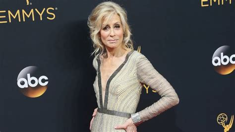 judith light weight loss judith light before weight loss dvgala