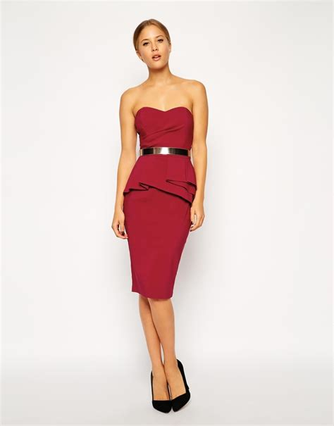 dress for new year 2015 new years dresses