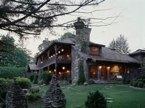 mountain house designs mountain house design