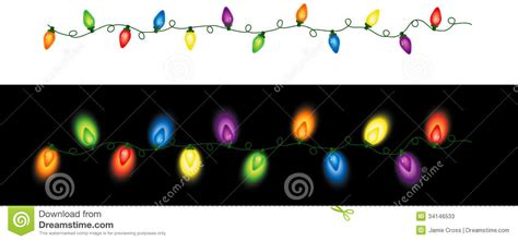 colored string clipart clipart suggest