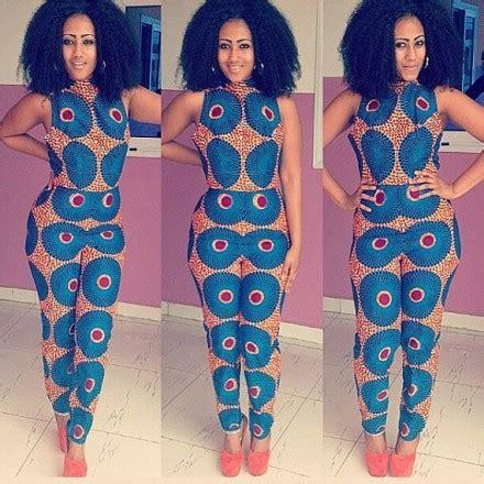 50 fabulous modern ways to wear african fabric bglh