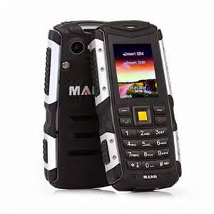 unlocked rugged phones standard phone unlocked rugged dual sim gsm