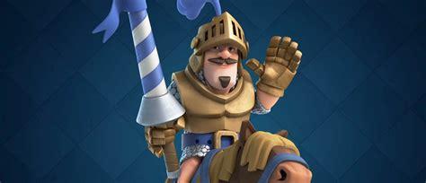 descargar clash royale descargar clash royale de los creadores de clash of clans