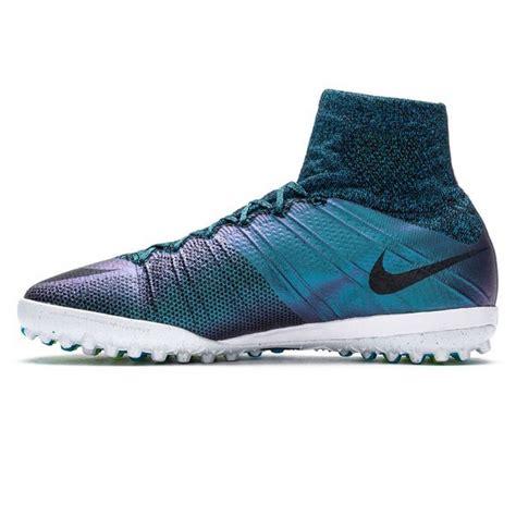 Nike Mercurialx Proximo Tf nike mercurialx proximo tf squadron blue black volt www unisportstore