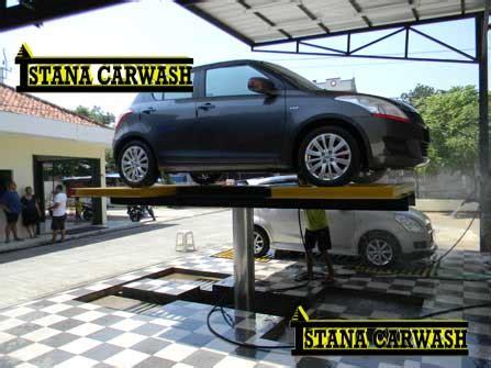 Hemat Dan Berkelas Dengan Hidrolik Mobil Type H artikel alat cuci mobil cuci motor murah indonesia