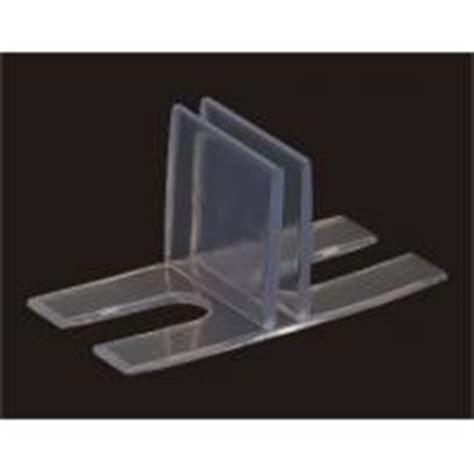 Retail Shelf Tag Holders by Plastic Shelf Labels Quality Plastic Shelf Labels For Sale