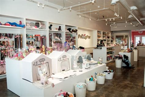 puppy boutique pet boutique for dogs and puppies of all sizes fur