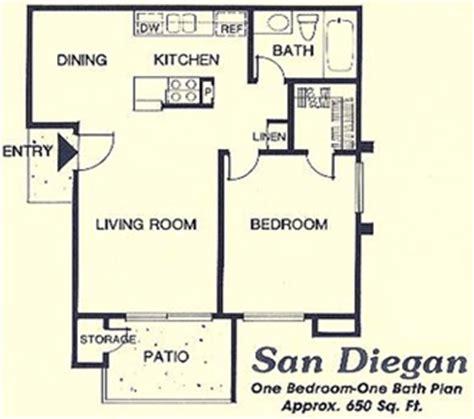 tennis club apartments floor plans apartment floorplans for rancho bernardo racquet club in