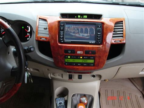 Hanger Sunvisor Innova Fortuner Hilux toyota hilux diesel for sale in usa autos post