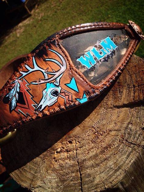 bronc halter noseband template bronc halter noseband template leather