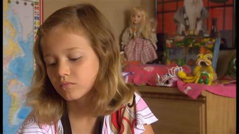 transgender children 1000 images about transgenders living life on pinterest