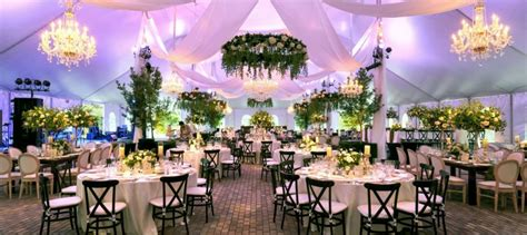 wedding venues east 2 naples botanical garden venue naples fl weddingwire