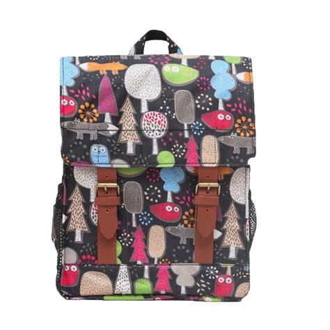 Tas Peek A Boo jual peek a boo freya backpack harga kualitas