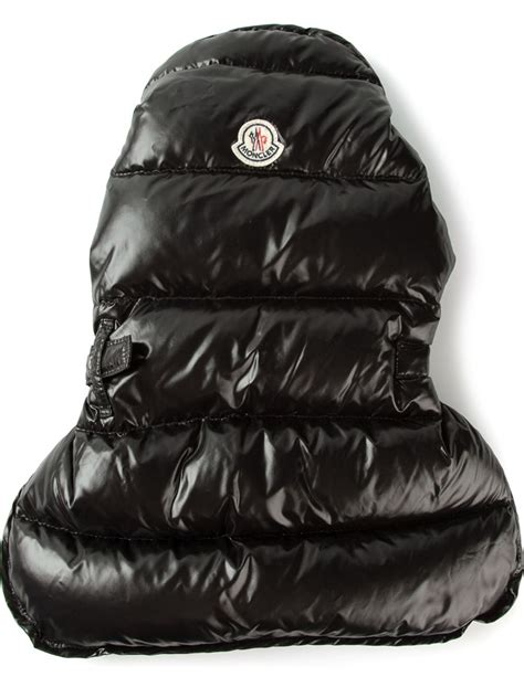 leather jacket for dogs moncler coats jackets for sale