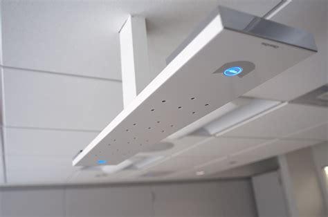 ceiling mounted microphones for conference rooms corporate system types conferencing av integrators