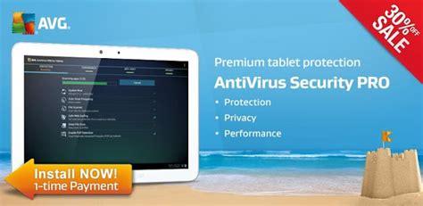 avg tablet antivirus security pro apk tablet antivirus security pro v3 1 3 apk free wallpaper dawallpaperz