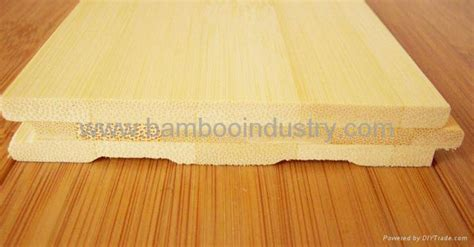 premium bamboo flooring jb 1020 joy china manufacturer bamboo floor floors
