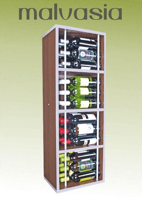 muebles vino muebles de vino foto de armarios para vino muebles con